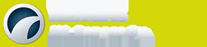 KA-Rengas Logo