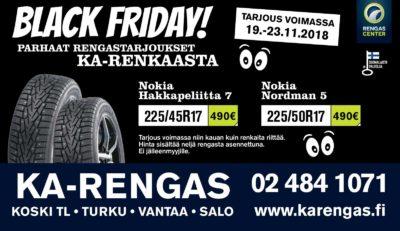 Tarjoukset ka rengas - Cucine a gas black friday ...