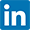 KA-RENGAS LinkedIn